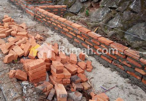 Multiroof Di Semarang maret daftar harga material bangunan rumah dan gaya hid