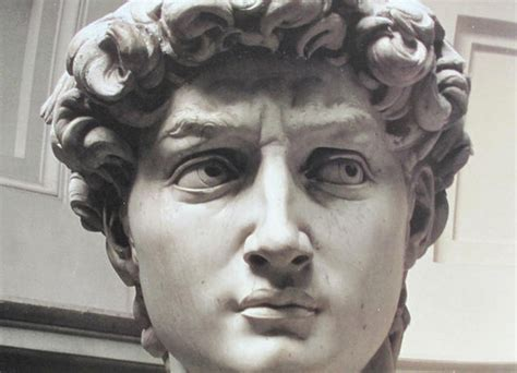 michelangelo s david some facts you might not know visit tuscany writer s renaissance travel as transformation