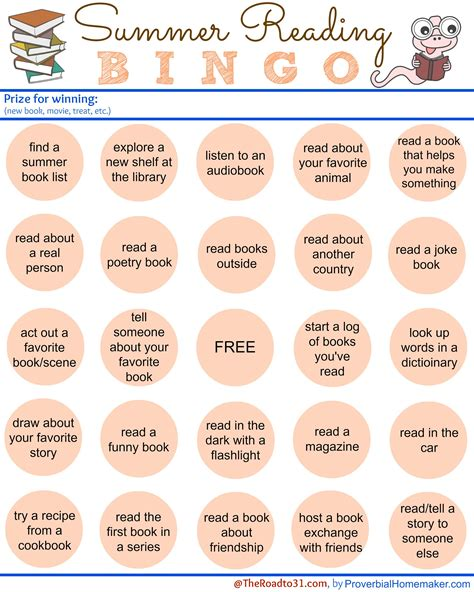 summer themed games summer themed free printable bingo games