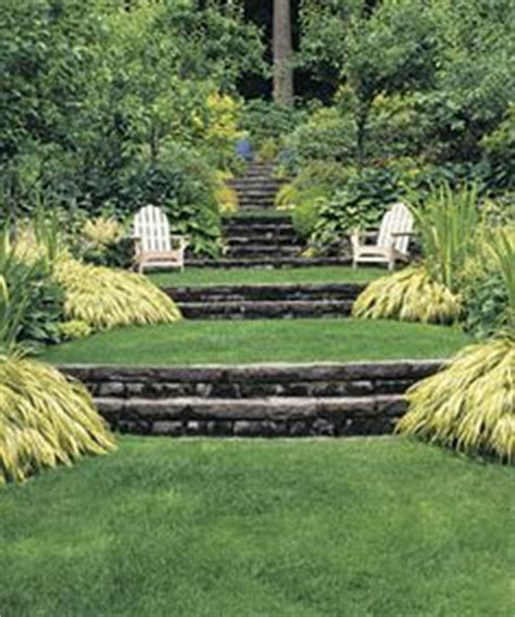 terraced backyard landscaping ideas 25 best ideas about tiered landscape on