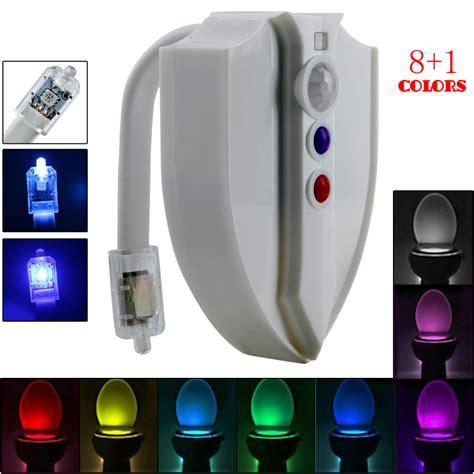 motion sensor night light lowes popular lowes motion sensor lights buy cheap lowes motion