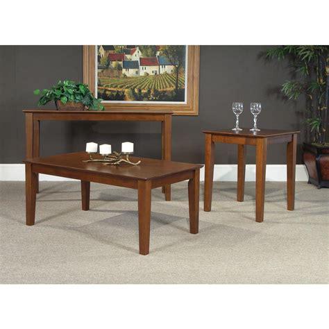 home depot console international concepts shaker espresso console table ot581