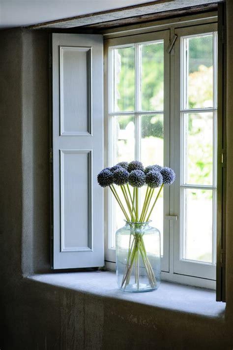 Die Fensterbank by Arctar K 252 Che Fensterbank Dekorieren