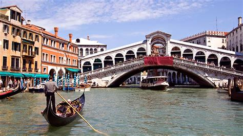 best way to get from milan to venice verona to venice tickets rail europe