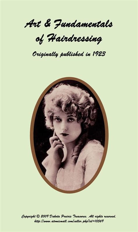 prohibition haircut names 1923 flapper roaring 20s hairstyle book hairstyles long hair