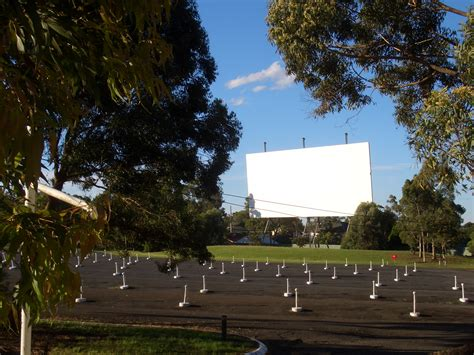 drive in theater file bass hill drive in cinema jpg wikipedia