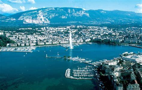 Servie Zwitserland Zwitserland Accommodatie Hotels En Appartementen Voor