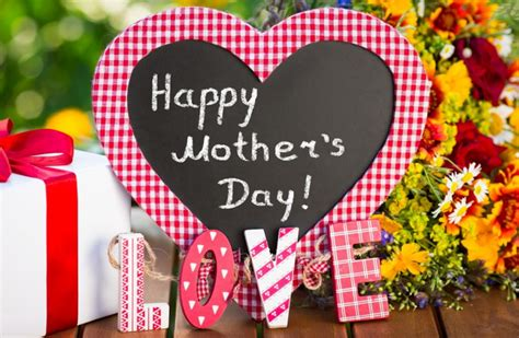 On Which Day S Day Is Celebrated Do You The History Origin Significance Of Mothers
