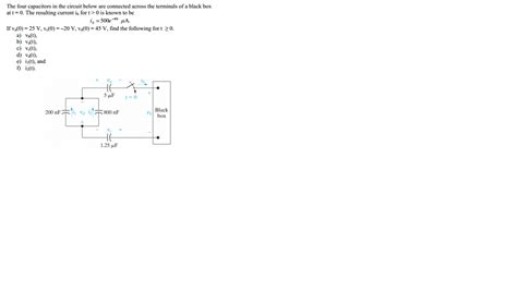 capacitor questions a2 capacitor ib questions 28 images 5 capacitance anrosphysics 2200mfd 25v ib capacitor 2
