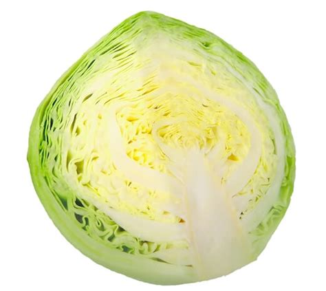 how to cook cabbage the easy way panlasang pinoy