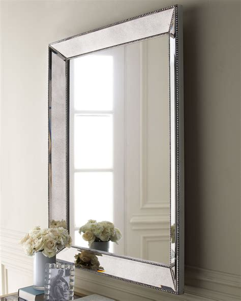 frame bathroom wall mirror mirriors mirrors online mirrors mirror furniture