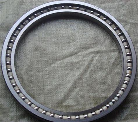 Bearing Ac 4631 Koyo cheap ac4631 koyo excavator bearings ac4631 of ec91085333