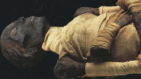 imagenes momias egipcias image gallery momias egipcias