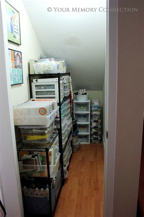 under stairs closet organizers how to organize an the stairs closet search
