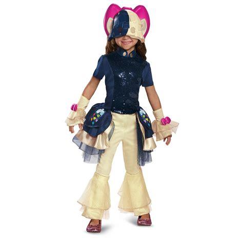 Bird Figures by Disguise Songbird Serenade Costume Pops Up At Target Mlp