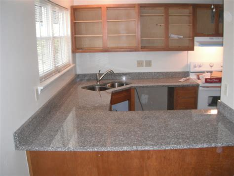 bainbrook brown granite countertops charlotte nc