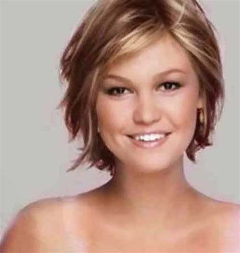 hairstyles for same length short length haircuts haircuts models ideas
