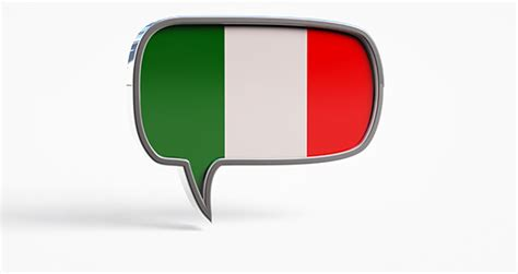 Italian Records Translation Does Fiat Fattorie Or Factories Italian Or Italenglish