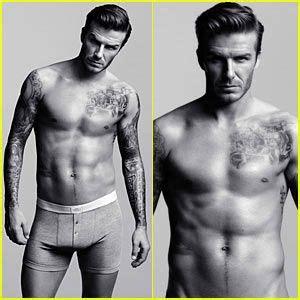 David Beckhams Armani Ad Revealed Mound by 17 Best Ideas About David Beckham Tattoos On