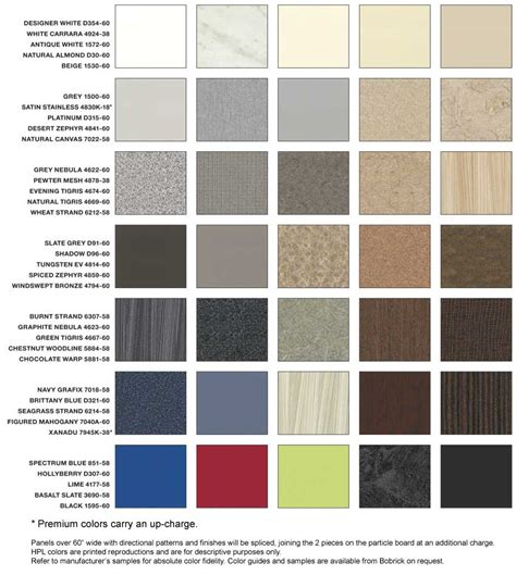 color suggestion astm color chart related keywords suggestions astm