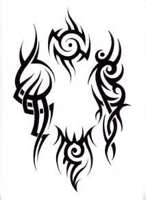 tag women s tribal tattoos on lower back best tattoo design