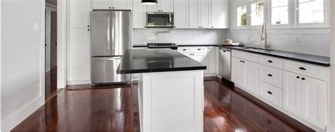 buy discount kitchen cabinets buy discount rta kitchen cabinets wholesale