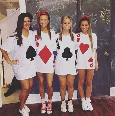 group halloween costumes ideas  pinterest