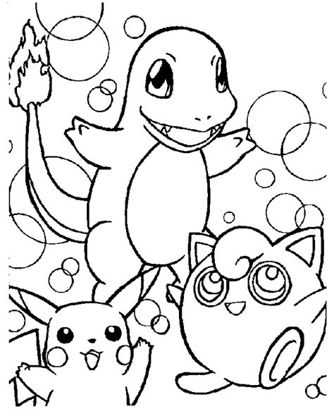 pokemon easter coloring pages pokemon coloring book pages page 2 coloring book