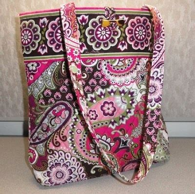 Blueberry Bag Paisley 43 best vera bradly images on handbags vera