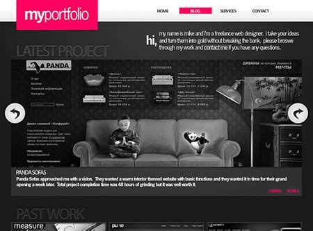how we can do layout design in photoshop 67 web layout design photoshop tutorials