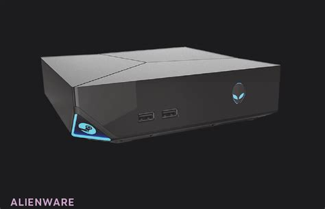 steam console price how much will a steam box cost you usgamer
