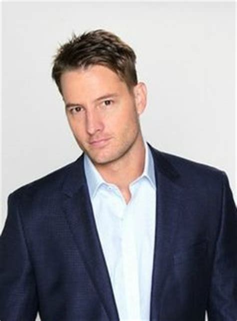 adam newman young and the restless adam newman the young and the restless wiki fandom