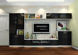 Livingroom Cabinet Living Room Design Tv Cabinet