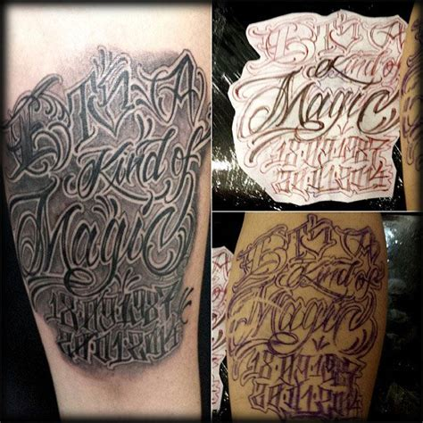 lowrider tattoo lettering 192 best images about chicano art tatoos boog deniro