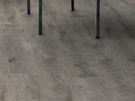 pavimento in vinile pavimento in vinile effetto legno virtuo classic 30