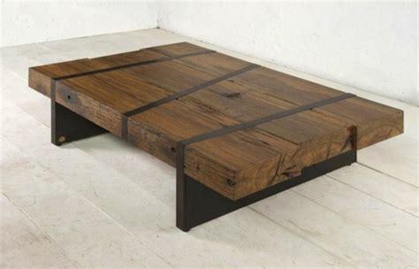 lada wood portatile aellon gives shipwrecks new in unique furniture