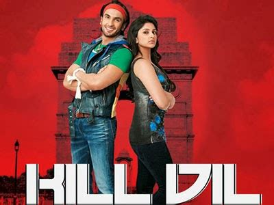 happy birthday to you kill dil mp3 download kill dil 2014 hindi movie mp3 songs free download