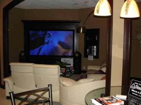 Make Your Basement Ideas So Cool Tips To Create Amazing Basement Home Decor Report
