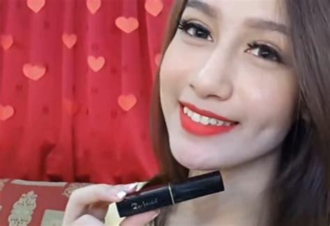 Warna Lipstik Purbasari Matte Yang Paling Bagus til minimalis dengan purbasari lipstick color matte terbaru