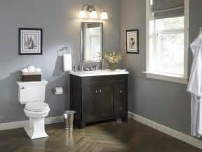 vanity publishing uk wood bathroom countertops uk countertop paint uk 17 best