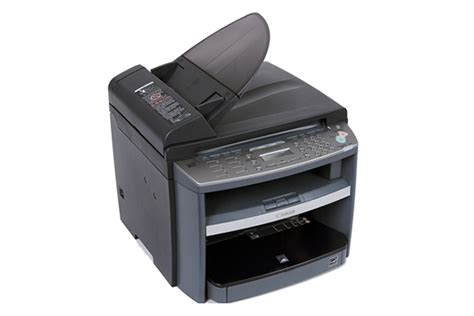 Printer Canon F4 imageclass mf4370dn laser printer