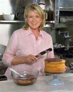 martha stewart butter cake yellow butter cake recipe martha stewart