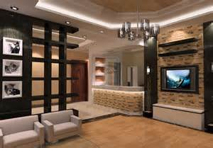Simple But Elegant Home Interior Design by 30 Best 3d Interior Designs For Inspiration