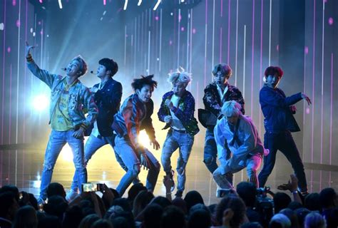 bts new song bts to sing theme song of japanese remake of tv show