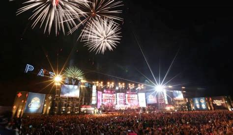 when is new year 2015 in thailand where to celebrate new year s 2015 in