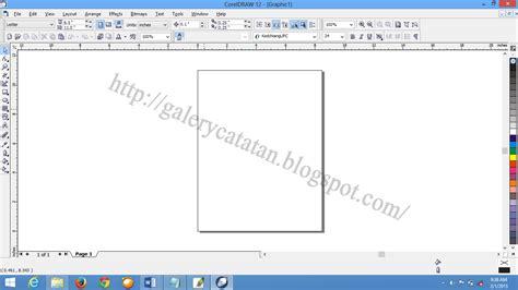 membuat logo facebook dengan corel draw cara membuat logo facebook dengan corel draw tips