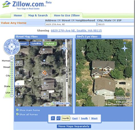 zillow home search new zillow advertising nice new tv commercial but why leave
