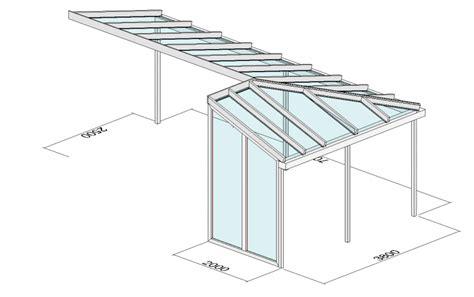 terrasse ums eck 252 berdachung holz glas 252 ber eck die neueste innovation