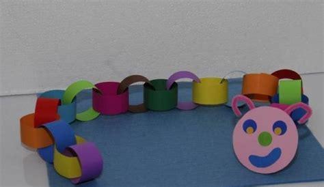 caterpillar crafts for caterpillar craft idea for preschool preschool crafts