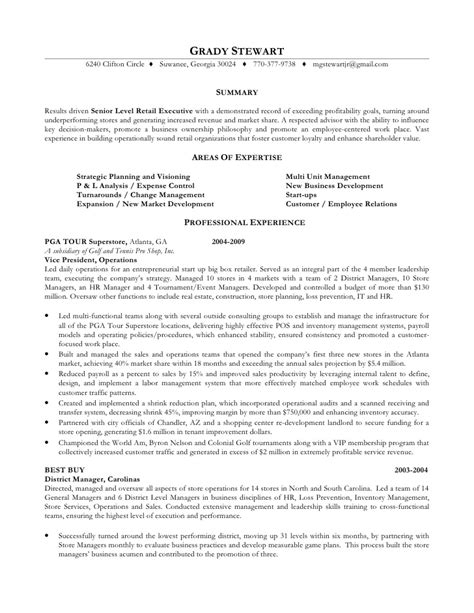 what is the best resume format for darlene grady stewart resume